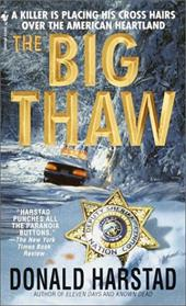 The Big Thaw 1975689