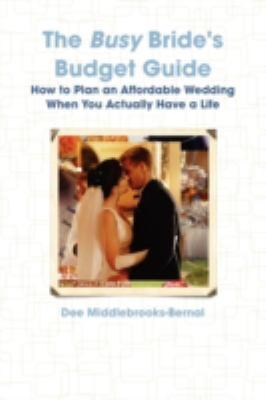 Home Books The Bubbly Bride 50