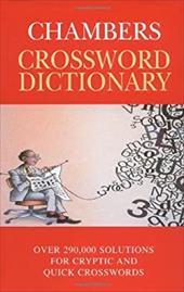 ISBN 9780550100061