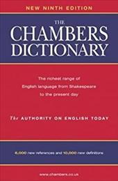 ISBN 9780550100139