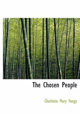 The Chosen People 9780554224114