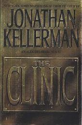 The Clinic 1959306