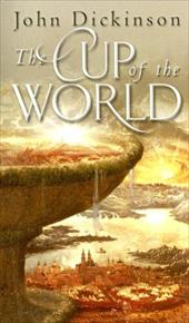 The Cup of the World 1973326