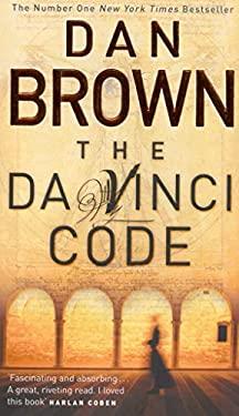Dan brown ebook