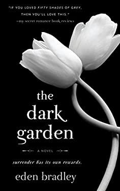 The Dark Garden 9780553589733