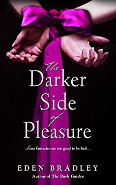 The Darker Side of Pleasure 9780553589740
