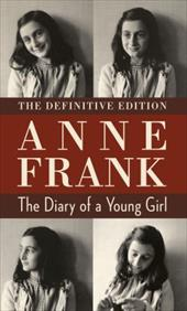 The Diary of a Young Girl 1975227