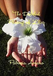 The Doleful Passing of Lilies 12159568