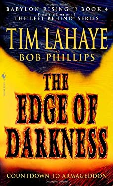The Edge of Darkness 9780553586091