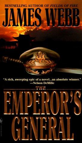 The Emperor's General 9780553578546
