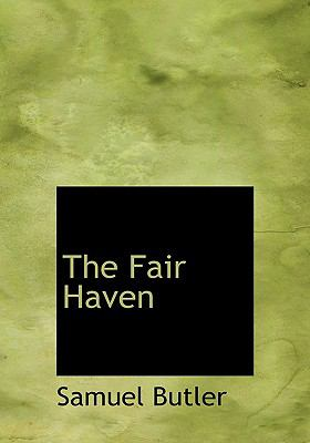 The Fair Haven 9780554219844