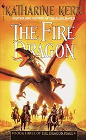 The Fire Dragon 1975652