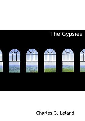 The Gypsies 9780554298283