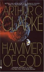 The Hammer of God 1974598