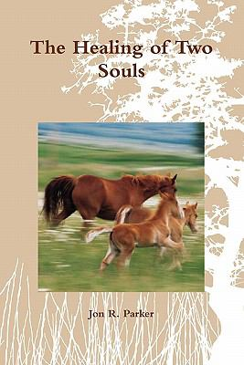 The Healing of Two Souls 9780557226788