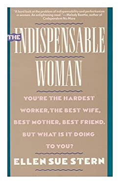 The Indispensable Woman 9780553352313