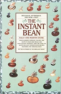 The Instant Bean 9780553374551