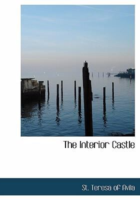 The Interior Castle 9780554301051