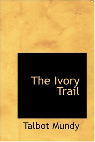 the ivory trail analysis The presence of ivory-billed woodpecker skulls in excavations of archaeological sites outside of the known range of hot on the trail of the ivory-billed.