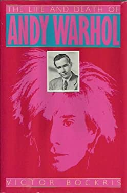 The Life and Death of Andy Warhol