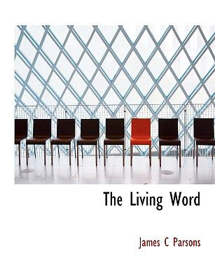 The Living Word 9780554725338