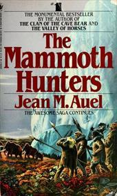 The Mammoth Hunters 1965393