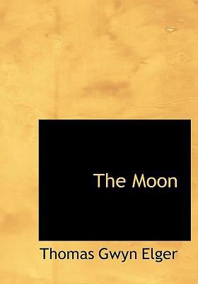 The Moon 9780554264905