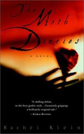 The Moth Diaries 1970442