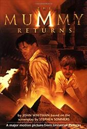 The Mummy Returns 1973043