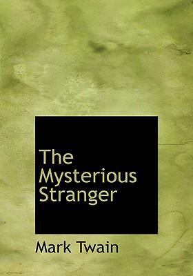 mysterious stranger thesis The mysterious stranger is a novel by the american author mark twain it tells the tale of three boys, theodor, seppi, and nikolaus, who live relatively happy simple lives in a remote austrian village called eseldorf in 1590, and their meeting with a handsome stranger who, unknown to the boys, is satan incarnate.