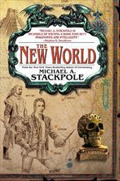 The New World 1970456