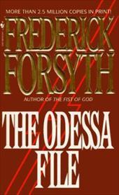 The Odessa File 1966378