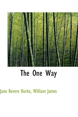 The One Way 9780559943942
