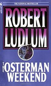 The Osterman Weekend 1965698