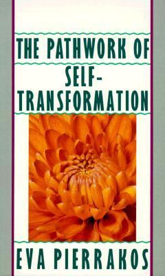 The Pathwork of Self-Transformation 9780553348965