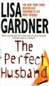 The Perfect Husband 1975206