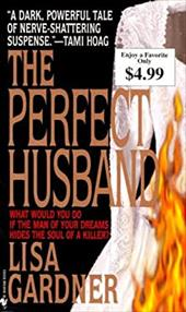 The Perfect Husband 1975993