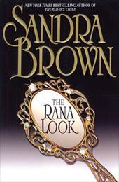 The Rana Look 1959773