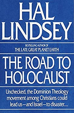 The Road to Holocaust 9780553348996