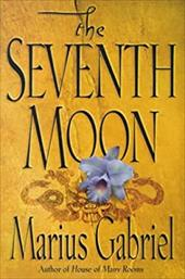 The Seventh Moon 1959546