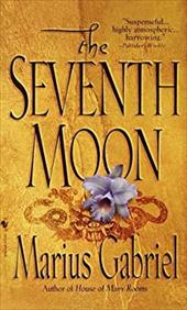 The Seventh Moon 1974868