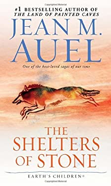 The Shelters of Stone 9780553289428