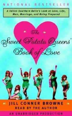 The Sweet Potato Queens' Book of Love 9780553756869