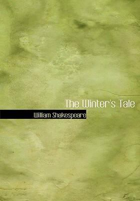 The Winter's Tale 9780554263984