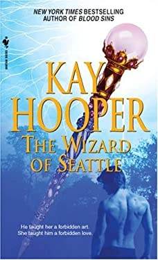 The Wizard of Seattle 9780553587708