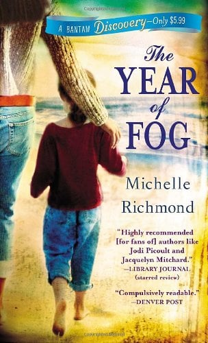 The Year of Fog 9780553591392