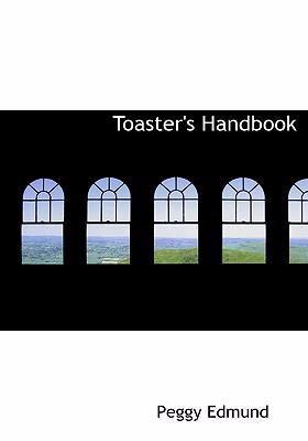 Toaster's Handbook 9780554242705