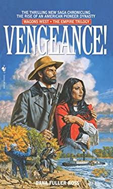 Vengeance! 9780553577655