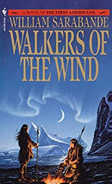 Walkers of the Wind 9780553285796