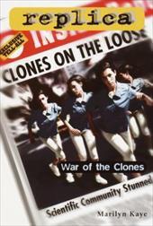 War of the Clones